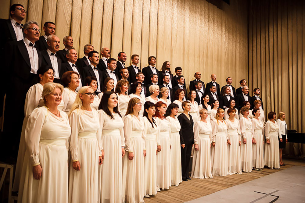 the-national-philharmonic-choir